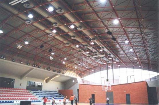Gerakas-Indoor-Stadium-Court