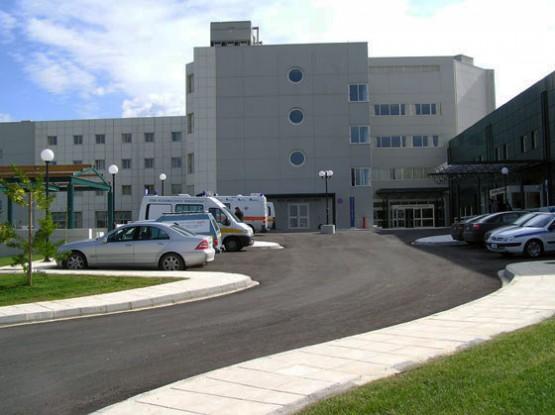 hospital_pyrgos_2