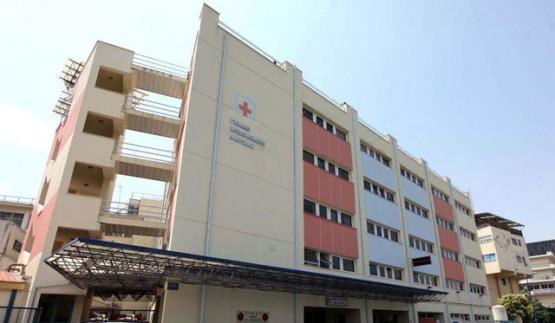 larisas-hospital