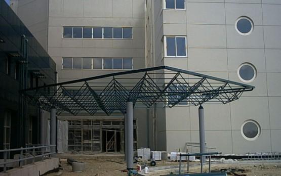 pyrgos-hospital-3